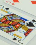 Casino på nett er god økonomi – også i Norge
