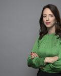 StatsrŒd sa Lindhagen JŠmstŠlldhetsminister med ansvar fšr diskriminering och segregation Arbetsmarknadsdepartementet