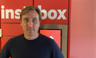 Instabox and leading fashion retailer Varner Group expands partnership into Norway