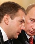 Vladimir Putin møter Joe Biden i juni