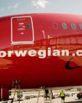 Norwegian vil satse mer på Nord-Europa