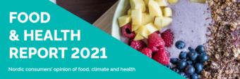 Hvordan har et år med korona påvirket matvanene våre?