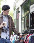 Europeiske forbrukere har endret innkjøpsvanene sine siden pandemien brøt ut