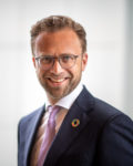 Boligminister Nikolai Astrup (H) gjør boligmarkedet utrygt