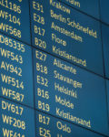 Fortsetter med gyldig reiseforsikring verden rundt
