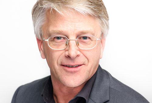 Procon Digital øker i Sverige