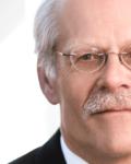 Riksbanken åpner for å senke renten ytterligere