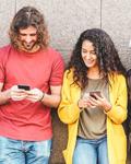 Internasjonal undersøkelse: Hvordan ser den nære fremtiden ut for 5G?