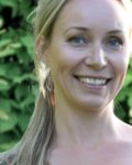 Møte med månedens innovatør–Maria Liljekvist