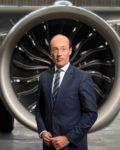 Oppsagte piloter og kabinansatte i SAS må søke jobb på nytt