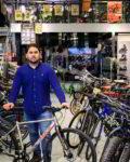 Birk Sport: Fra konkurs til rekordomsetning – her er oppskriften
