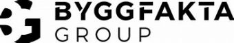 Byggfakta Group har til hensikt å notere aksjene på Nasdaq Stockholm